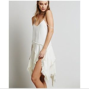 Free People Intimately Dress